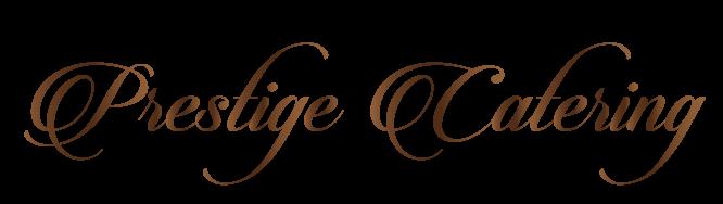 Prestige Catering